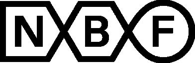 NBF-logo