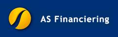 AS financiering