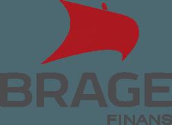 Brage Finans